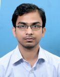 Rahul Shukla - Class xitoxii
