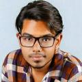 Neeraj Singh - Baby photographers