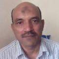 Khan Mohammad Salim - Class ixtox