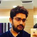 Akshaya Singh - Tutor at home