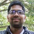 Ankit Kumar Gupta - Tutors science