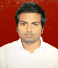 Vijay Jaiswal - Tutor at home