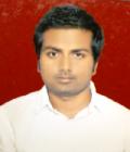 Vijay Jaiswal - Tutors science