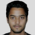 Ritesh Gautam - Class ixtox