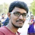 Rajan Kumar - Tutors science