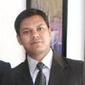 Gaurav Gupta  - Tutors english