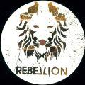 Soul Rebellions - Live bands