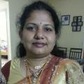 Dr. Rashmi Sharma  - Class vitoviii