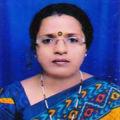 Preeti Mittal - Tutors english