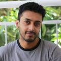 Abhinav Sharma - Guitar lessons at home