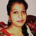 Jyothi M C - Tutor at home