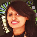 Vidhi Dhingra - Nutritionists