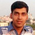 Bharat Kumar - Class itov