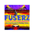 Fuserz Events - Birthday party planners