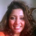 Aarti Sharma - Nutritionists