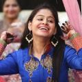 Ritu Hans - Wedding planner