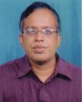 Subramaniam - Class itov