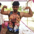 Haseeb Khan - Fitness trainer at home