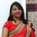 Sheenu Agarwal - Tutors english