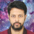 Adim Phukan - Astrologer