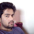 manish - Tutor at home
