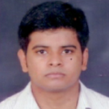 Archit Eshan Saini - Tutor at home
