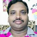 Anand Kumar - Tutor at home
