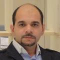 Aiman Ansari - Architect