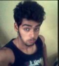 Maulik Thakkar - Fitness trainer at home