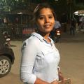 Neha Kumari - Tutors mathematics