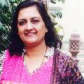 Parveen Misra - Tutors english