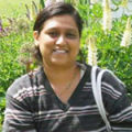 Kalpana - Tutors english