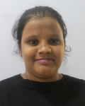 Tahera Begum - Salon at home