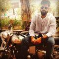 Abhilash Chaturvedi - Tutor at home