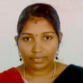 Amalavathi A S - Physiotherapist