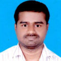 Dr. Mahesh K - Physiotherapist