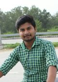 Gaurav Rajput - Web designer
