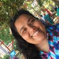 Priya astik - Tutors science