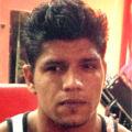 Arvind Kumar Mahala - Fitness trainer at home