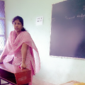 Pradnya Kadam - Tutors mathematics
