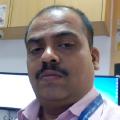 Ratnakant Pawar - Tutors science