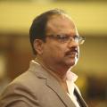 jaishankar - Architect