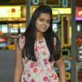 Dipika Mookim - Tutors english