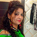 Priyanshi - Party makeup artist