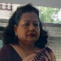Sarita gupta - Tutors science