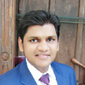 Veeresh Aggarwal - Ca small business