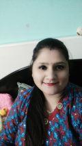 Jyotsana Walia - Tutors english