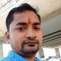 Amit - Tutor at home