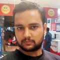 Hitesh Yadav - Fitness trainer at home
