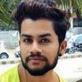 Sourav Bhasker - Fitness trainer at home